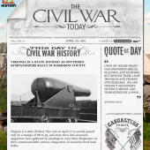 civil_war_01