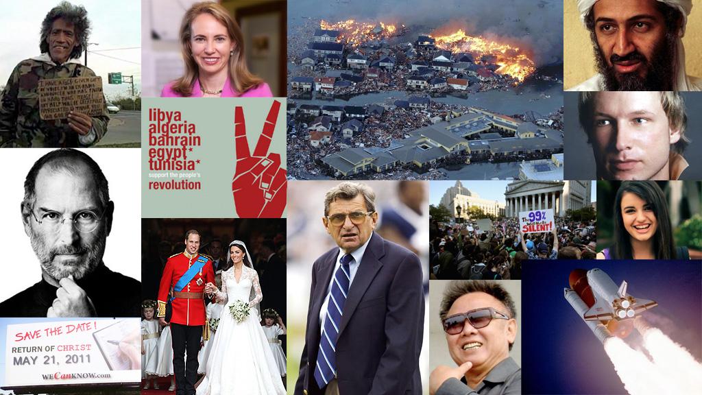 news_collage_2011