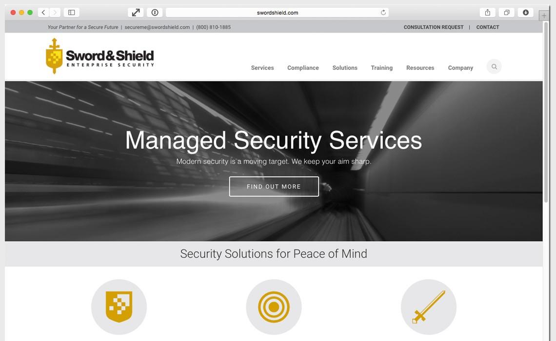 swordshield.com